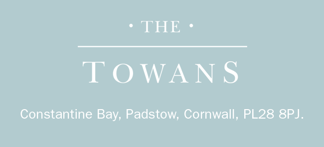 The Towans